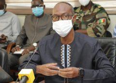 Covid-19 : le Sénégal se prépare à accueillir un vaccin