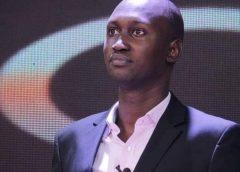 """""""Ils ont demandé à Pape Ndiaye ses rapports avec Pastef et Guy Marius Sagna"""""""